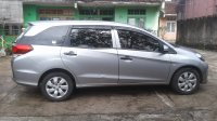 jual / over kredit Honda Mobilio type s 2017 (20190327_090140.jpg)