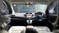 Honda CR-V 2.4 AT Prestige Des 2014 Putih Mutiara (CRV TPK DLM.jpg)