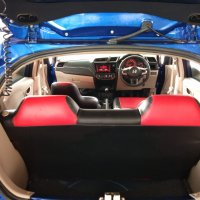 Honda Brio E 1.2 MT 2016 (WhatsApp Image 2019-04-25 at 13.33.54 (1).jpeg)