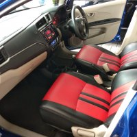 Honda Brio E 1.2 MT 2016 (WhatsApp Image 2019-04-25 at 13.33.54.jpeg)