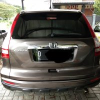 CR-V: Honda CRV 2.4 AT 2010 (WhatsApp Image 2019-04-26 at 11.17.30.jpeg)