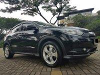 Honda HR-V 1.5 E CVT 2016,Tampilan Stylish Yang Berjiwa Muda (WhatsApp Image 2019-04-24 at 09.43.59.jpeg)