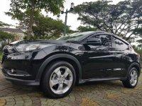 Honda HR-V 1.5 E CVT 2016,Tampilan Stylish Yang Berjiwa Muda (WhatsApp Image 2019-04-24 at 09.43.59 (1).jpeg)