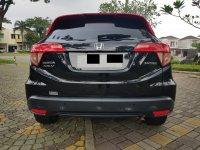 Honda HR-V 1.5 E CVT 2016,Tampilan Stylish Yang Berjiwa Muda (WhatsApp Image 2019-04-24 at 09.44.00 (1).jpeg)
