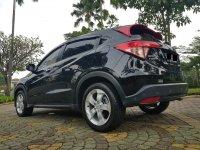 Honda HR-V 1.5 E CVT 2016,Tampilan Stylish Yang Berjiwa Muda (WhatsApp Image 2019-04-24 at 09.43.58.jpeg)