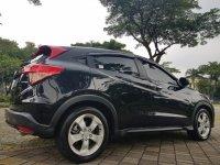Honda HR-V 1.5 E CVT 2016,Tampilan Stylish Yang Berjiwa Muda (WhatsApp Image 2019-04-24 at 09.44.00 (2).jpeg)