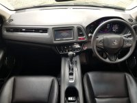 Honda HR-V 1.5 E CVT 2016,Tampilan Stylish Yang Berjiwa Muda (WhatsApp Image 2019-04-24 at 09.43.57 (1).jpeg)