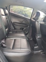Honda HR-V 1.5 E CVT 2016,Tampilan Stylish Yang Berjiwa Muda (WhatsApp Image 2019-04-24 at 09.43.57.jpeg)