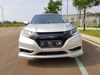 Jual HONDA HR-V Prestige  AT 2015