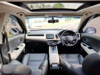 HONDA HR-V Prestige  AT 2015 (IMG-20190419-WA0018.jpg)