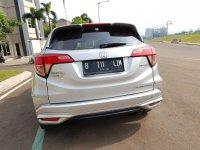 HONDA HR-V Prestige  AT 2015 (IMG-20190419-WA0019.jpg)