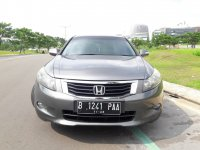 Honda Accord 2.4VTI-L AT 2008 (WhatsApp Image 2019-02-09 at 10.40.03(1).jpeg)