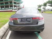 Honda Accord 2.4VTI-L AT 2008 (WhatsApp Image 2019-02-09 at 10.40.04(1).jpeg)