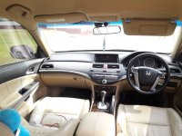 Honda Accord 2.4VTI-L AT 2008 (WhatsApp Image 2019-02-09 at 10.40.05.jpeg)