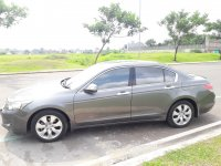 Honda Accord 2.4VTI-L AT 2008 (WhatsApp Image 2019-02-09 at 10.40.04(2).jpeg)