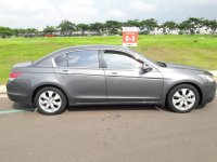 Honda Accord 2.4VTI-L AT 2008 (WhatsApp Image 2019-02-09 at 10.40.04.jpeg)