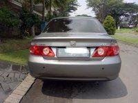 Honda: City 2007 idsi KM 70rb DP 12 jt (715D33DE-613D-4E04-B7CC-246D656E8E61.jpeg)