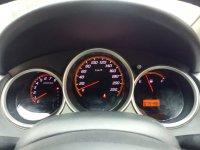 Honda: City 2007 idsi KM 70rb DP 12 jt (1A3D0F78-08FD-4D91-A2F1-F216958F753F.jpeg)