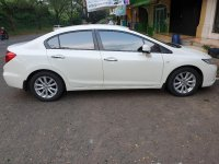 HONDA CIVIC 2013 MULUS (civic tampang samping 2.jpg)