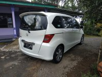 Honda: Freed e PSD 2011, AC digital (IMG-20190502-WA0024.jpg)