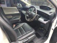 Honda: Freed e PSD 2011, AC digital (IMG-20190502-WA0015.jpg)