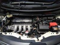 Honda: Freed e PSD 2011, AC digital (IMG-20190502-WA0021.jpg)