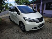 Honda: Freed e PSD 2011, AC digital (IMG-20190502-WA0012.jpg)