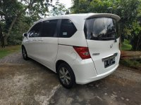 Honda: Freed e PSD 2011, AC digital (IMG-20190502-WA0022.jpg)