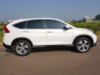 CR-V: Honda CRV 2.4 Prestige 2013 (IMG-20190510-WA0003.jpg)