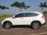 CR-V: Honda CRV 2.4 Prestige 2013 (IMG-20190510-WA0002.jpg)