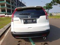 CR-V: Honda CRV 2.4 Prestige 2013 (IMG-20190510-WA0004.jpg)