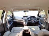 CR-V: Honda CRV 2.4 Prestige 2013 (IMG-20190510-WA0005.jpg)