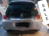 HONDA BRIO 2014 AUTOMATIC MURAH (WhatsApp Image 2019-05-02 at 15.15.02.jpeg)