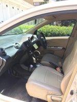 HONDA BRIO 2014 AUTOMATIC MURAH (WhatsApp Image 2019-05-02 at 15.15.02 (3).jpeg)