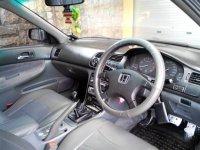 Honda Accord Cielo Manual tahun 1996 Bogor (1231734_201410120614070584.png)