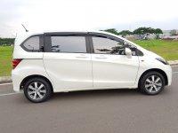 Honda: Freed 1.5 SD matic 2010,Tdp 25jt angs 4,098 x 47bln (IMG-20190511-WA0024.jpg)