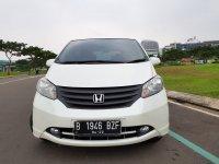 Honda: Freed 1.5 SD matic 2010,Tdp 25jt angs 4,098 x 47bln (IMG-20190511-WA0034.jpg)