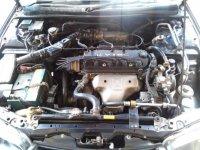 Honda Accord Cielo Manual tahun 1996 Bogor (1231734_201410120614490575.png)