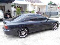 Honda Accord Cielo Manual tahun 1996 Bogor (1231734_201410120613380397.png)