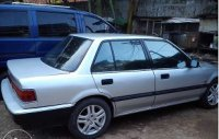 HONDA GRAND CIVIC 90 AT (GC1.png)