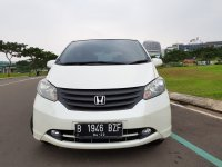 Honda: Freed 1.5SD matic 2012 ,Dp 25jt Angs 4,089 x 47bln (IMG-20190511-WA0034.jpg)