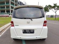Honda: Freed 1.5SD matic 2012 ,Dp 25jt Angs 4,089 x 47bln (IMG-20190511-WA0028.jpg)