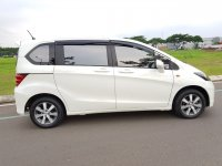 Honda: Freed 1.5SD matic 2012 ,Dp 25jt Angs 4,089 x 47bln (IMG-20190511-WA0024.jpg)