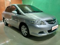 Honda City i-DSI Facelift 1.5 AT 2007 (20190512_095638.jpg)