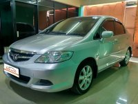 Honda City i-DSI Facelift 1.5 AT 2007 (20190512_095828.jpg)