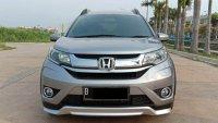 BR-V: Honda BRV E prestige 2016 Automatic (IMG-20190516-WA0025a.jpg)