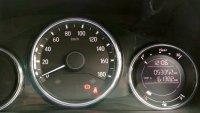 BR-V: Honda BRV E prestige 2016 Automatic (IMG-20190516-WA0027.jpg)