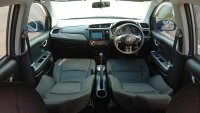 BR-V: Honda BRV E prestige 2016 Automatic (IMG-20190516-WA0021.jpg)