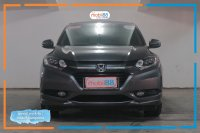 Honda: [Jual] Hr-v E Prestige 1.8 Automatic 2015 Mobil88 Sungkono (bIMG_4434.JPG)