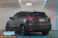 Honda: [Jual] Hr-v E Prestige 1.8 Automatic 2015 Mobil88 Sungkono (bIMG_4425.JPG)
